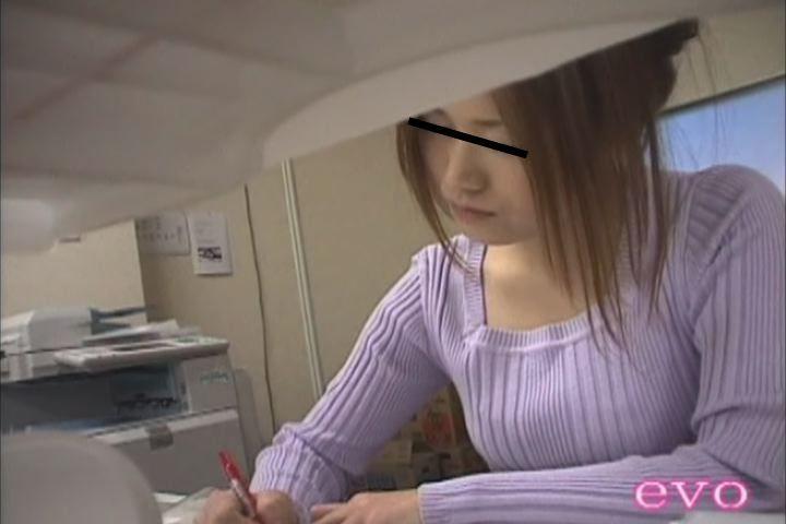 教員用トイレ隠撮 女教師オナニー