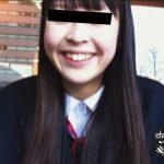 近親隠撮 妹放尿記アイドルレベルの妹が和式でおしっこする姿に悶絶!
